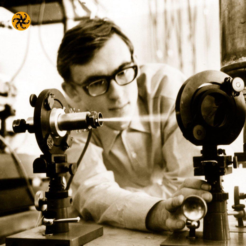проще применение фотографии в науке смотрятся интерьере как