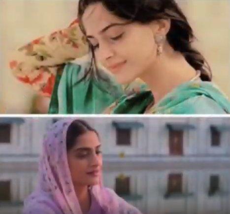 When Bollywood actress @sonamakapoor took the #10yearChallenge . Watch what others did  https://www.youtube.com/watch?v=WOx15-dkD3Y&feature=youtu.be…  #ThursdayThoughts @bipsluvurself @DiaMirzaFanClub @eshagupta2811 @ArmaanMalik22  #fanclub #bollywood @mandybedi @ShilpaShettyC @ArjunKapoorFB @DaisyShahFC