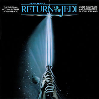 #OTD in 1983, recording began for RETURN OF THE JEDI at Abbey Road Studios with the London Symphony Orchestra. #StarWars <br>http://pic.twitter.com/u2WusmOfSO