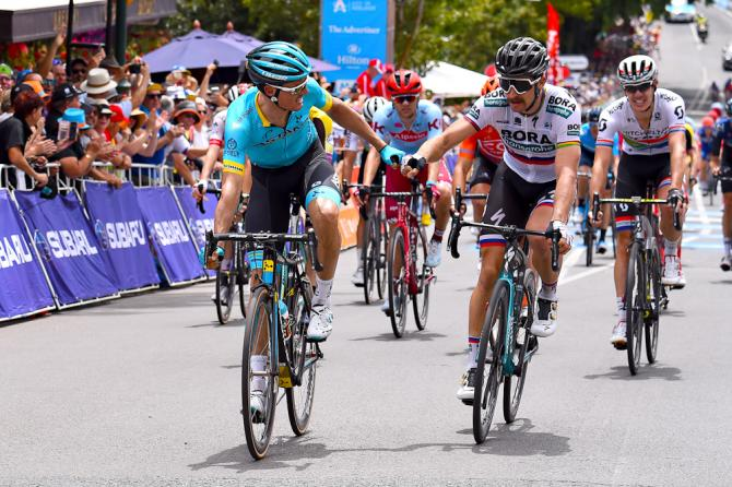 Cycling Today's photo on Stage 3