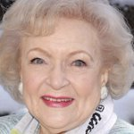 Happy Birthday Betty White Twitter Photo