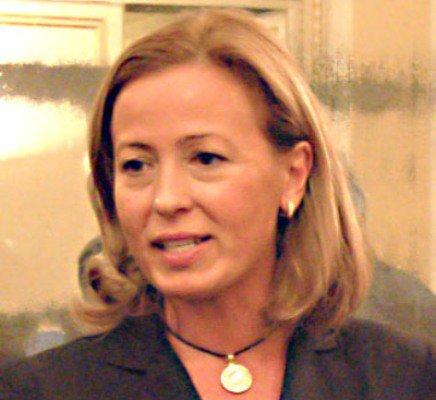"""Patrizia Monterosso e l'Irfis, il M5S: """"Fare luce su presunte irregolarità sull'incarico di vicepresidente"""" - https://t.co/KbVgOQs6pz #blogsicilianotizie"""