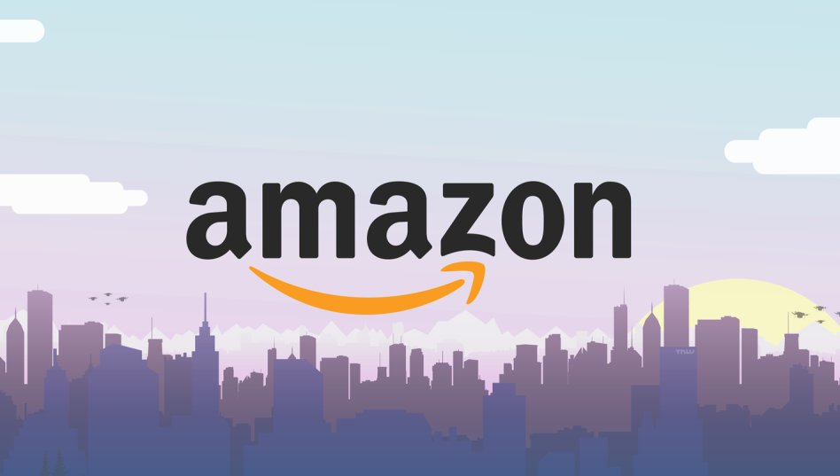 NEW YEAR GIVE AWAY TIME!   We&#39;re giving away a £15 @amazon gift card. All you have to do to enter is follow us &amp; RT this post. We'll announce the winner on Friday. Good luck!  #C2BGiveaways #Competition #NewYear<br>http://pic.twitter.com/xHDvJCDW6J