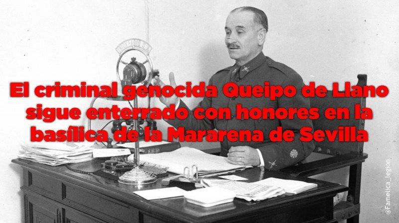 Queipo de Llano y la violación como propaganda del terror en la Guerra Civil elsaltodiario.com/los-nombres-de… #FelizJueves