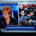 #JuanmaPrESPidente Twitter Photo