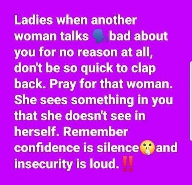 Ladies, Please Know Your Worth!  #LPKYW #SelfEsteem #TagAFriend <br>http://pic.twitter.com/t85N4yIUQm