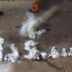 #موكب17يناير Twitter Photo