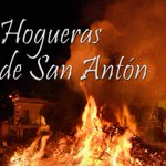 San Antón Twitter Photo