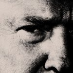 Impeach Donald Trump Twitter Photo