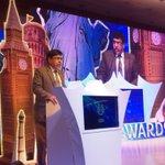Image for the Tweet beginning: Secretary Tourism, Shri Yogendra Tripathi,