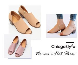 Chicgostyle cheap flat&loaferss