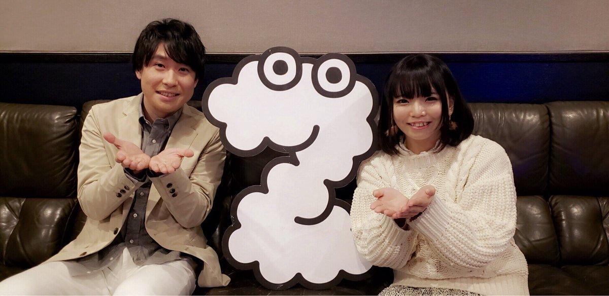 うえのあい(POEM)'s photo on #鈴村健一