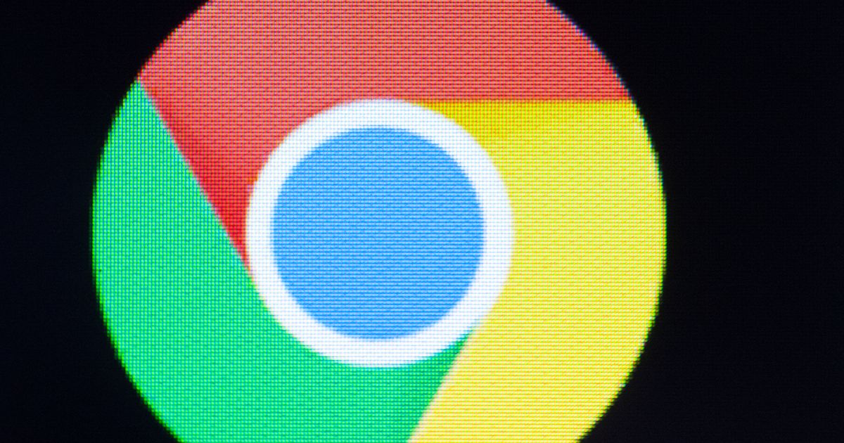 test Twitter Media - #GoogleChrome to start blocking intrusive ads worldwide, first launched this feature in North America and Europe. The filter, which is going global in July, removes only the most intrusive, annoying types of ads.  https://t.co/0rKqQXChSC   #browser #TechnologyNews #tech https://t.co/C8DKcp6VFu