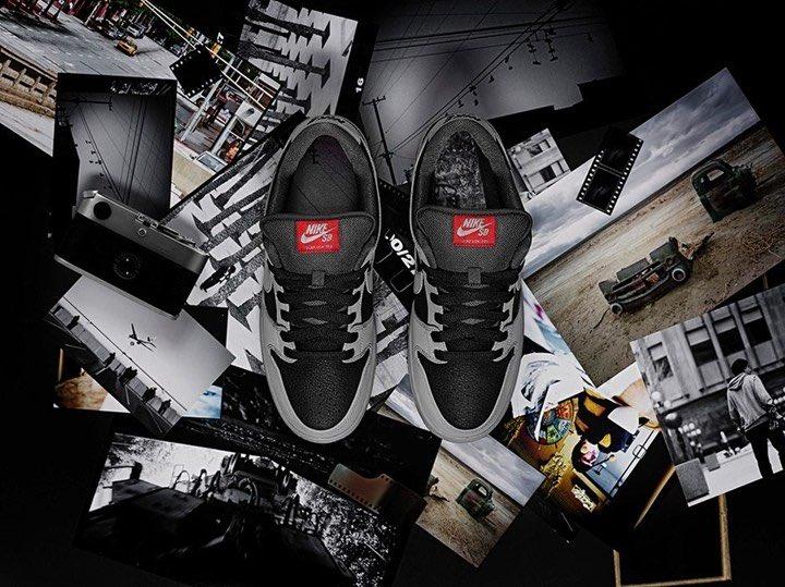 sneaker PAY