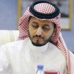 احمد البريكي Twitter Photo