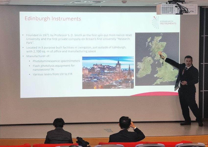 buy успехи химической физики сб тезисов докладов на всероссийской молодежной конференции
