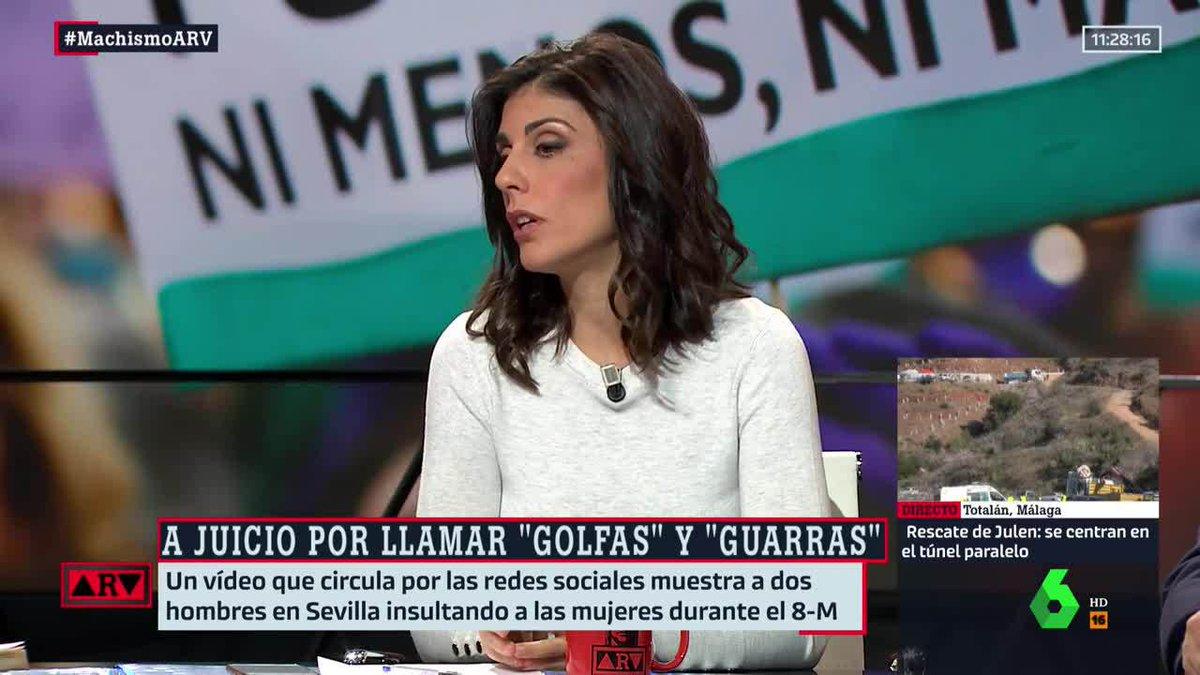 """Noticias Guarras alrojovivo on twitter: """"""""es un aviso para navegantes"""". el"""