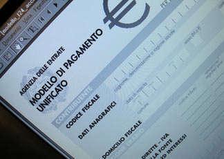 La morsa della crisi economica in Sicilia, diminuiscono le partite Iva - https://t.co/ltwUqE24Si #blogsicilianotizie