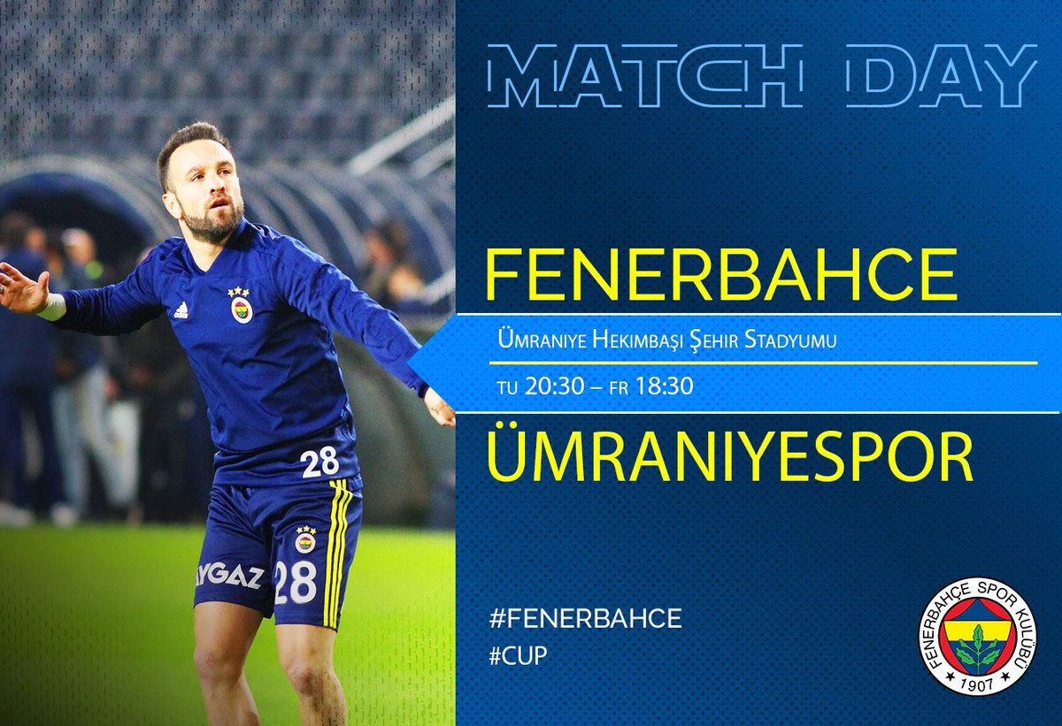 Mathieu Valbuena's photo on #Fenerbahçe