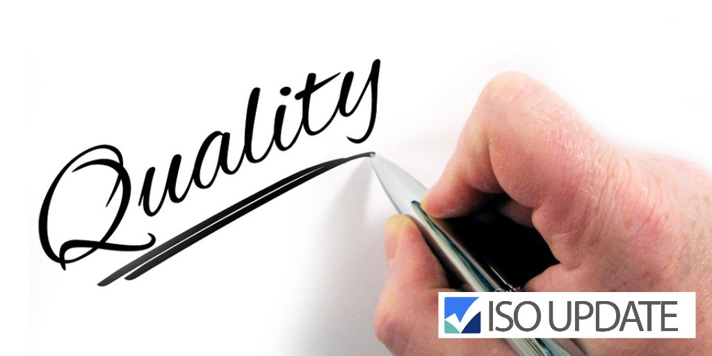 Why Is Quality Important for a Business?