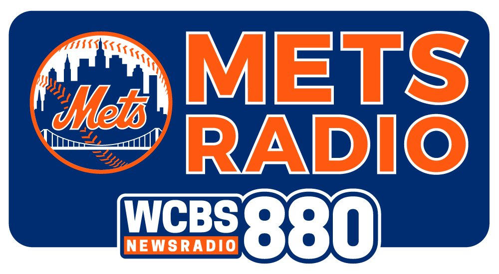 Wcbs Newsradio 880 On Twitter The Wcbs 880 Mets Radio Broadcast Team Is Set Find Out Who Ll Be Covering Mets Baseball On The Team S New Flagship Station Https T Co Flqlkdn1zk Lgm Https T Co Jz96nq07fy