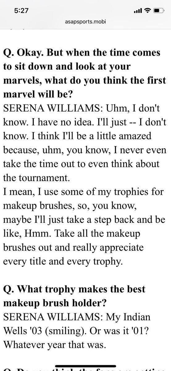 Serena at Wimbledon 2009. <br>http://pic.twitter.com/4uthQS5onw