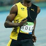 #Bolt Twitter Photo