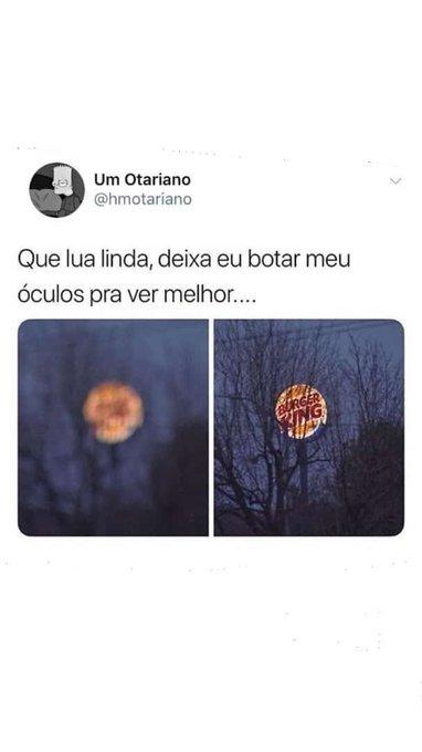 #MorangoGalinhaDaSorteSDV #QuintaDetremuraSDV 😂😂😂😂 Foto