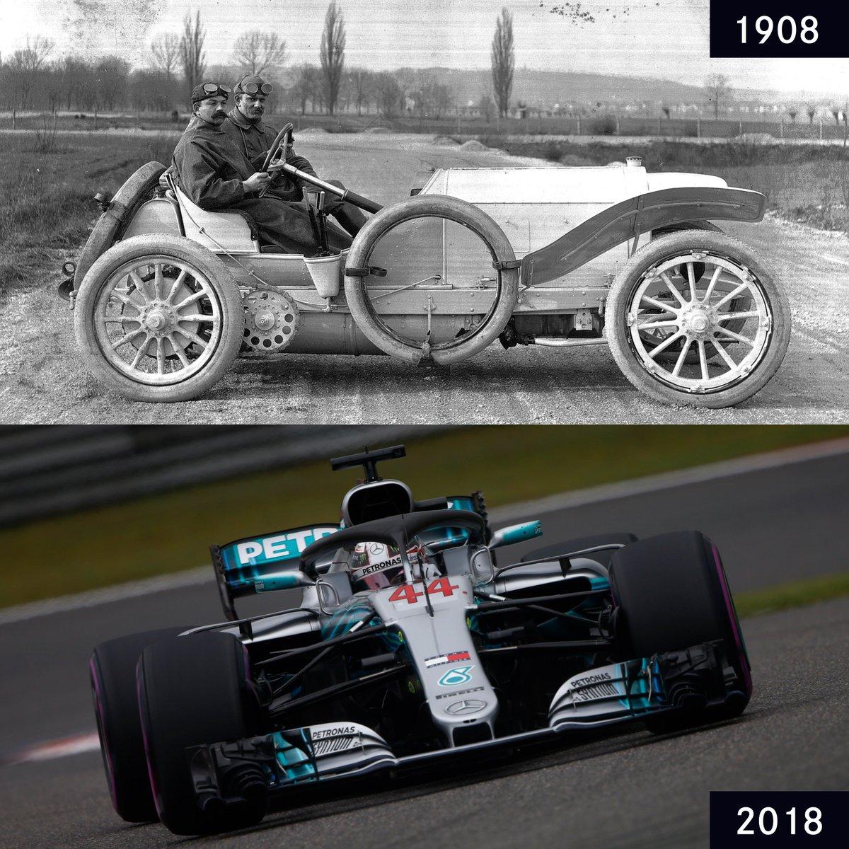 Mercedes Amg F1 Mercedesamgf1 Twitter