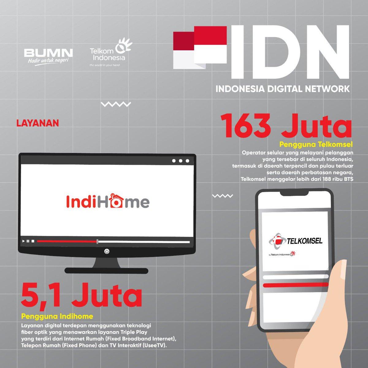 Indonesia Wifi Wifi Id Twitter