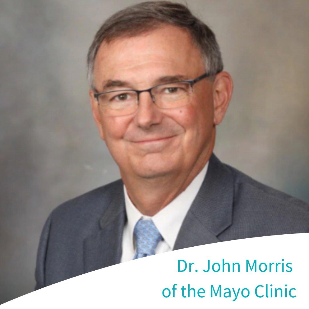 MayoClinic - Twitter Search