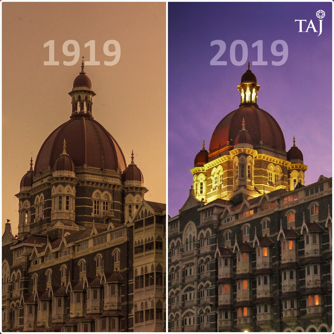 Taj Hotels At Tajhotels Twitter - Bangalore-taj-hotels-the-happening-landmark-of-the-city