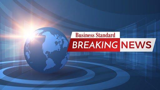#BreakingNews   Reliance Jio Q3 net profit at Rs 831 crore, up 22.1% QoQ  @reliancejio  #Q3Results