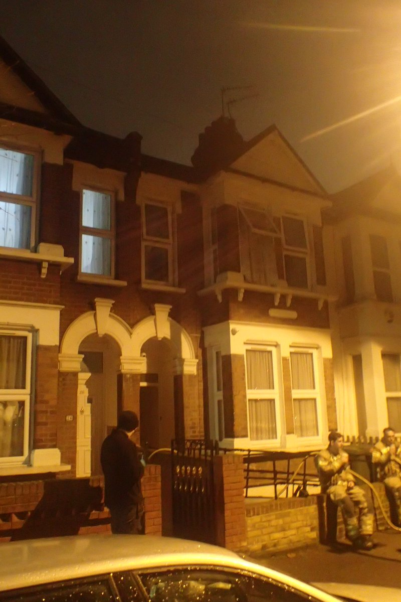 #ThisWeek Smoke alarm alerts sleeping family to fire in their home in #ManorPark https://t.co/zvYuifJil8