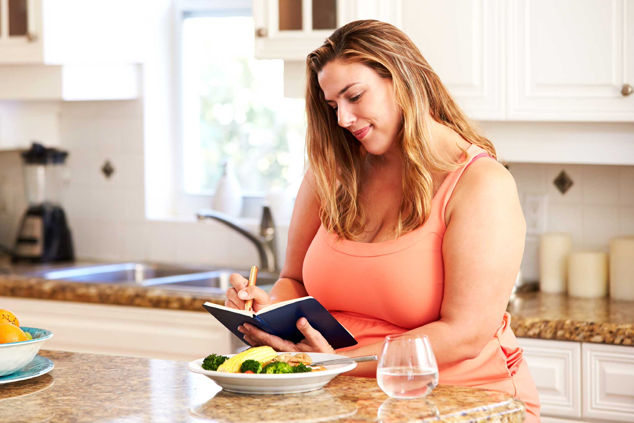 Мне Очень Трудно Похудеть. 10 причин, по которым у вас никак не получается похудеть