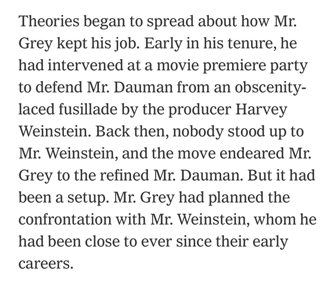 The story of Paramount's decline, with @brooksbarnesNYT https://www.nytimes.com/2019/01/17/business/media/paramount-pictures.html …