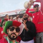 علي الحبسي Twitter Photo