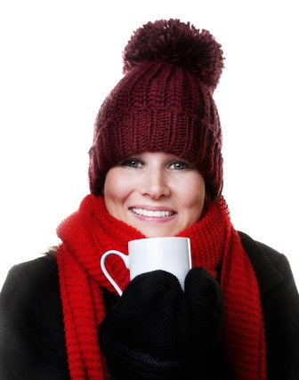With the weather getting colder it's really important to keep you & your family warm this winter.  Follow the link for useful info to make sure your heating works correctly & for tips for keeping warm & well.  https://bit.ly/2QVYbmj  #LiveIt  @BarnsleyCouncil