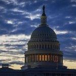 Image for the Tweet beginning: U.S. lawmakers introduced bipartisan bills