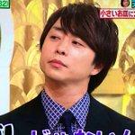 オジキ Twitter Photo