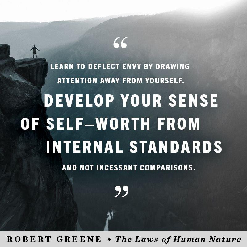 Robert Greene On Twitter