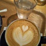 サザコーヒー Twitter Photo