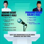 Pak Jokowi Twitter Photo