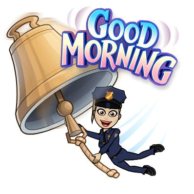 Today is going to be an awesome day!!  One more day in the #weeklycountdown to #LivePDNation and Wilcos #watchparty<br>http://pic.twitter.com/ogHIe4oyjl