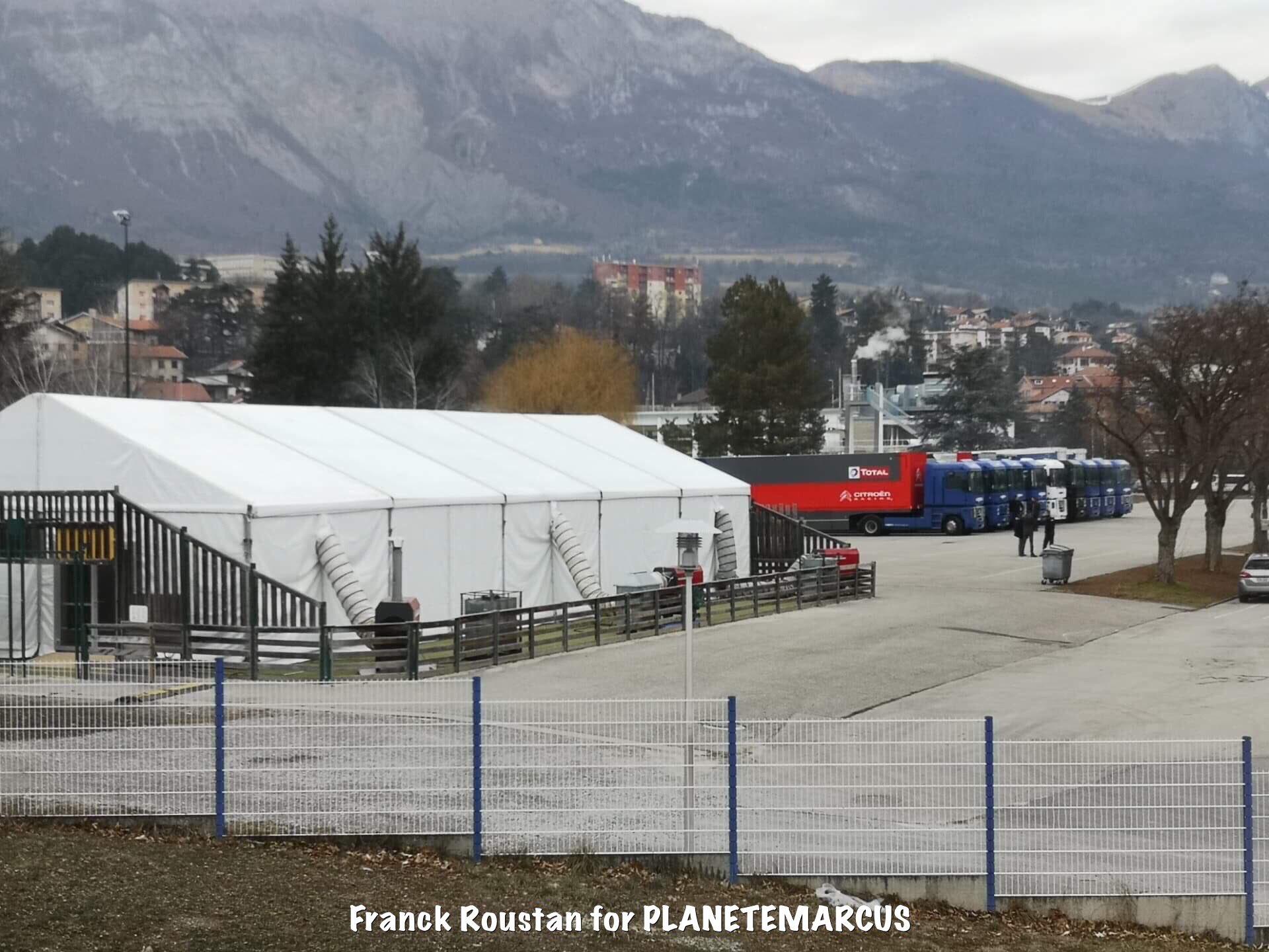 WRC: 87º Rallye Automobile de Monte-Carlo [22-27 de Enero] - Página 2 DxHvxS4WkAAg3hu