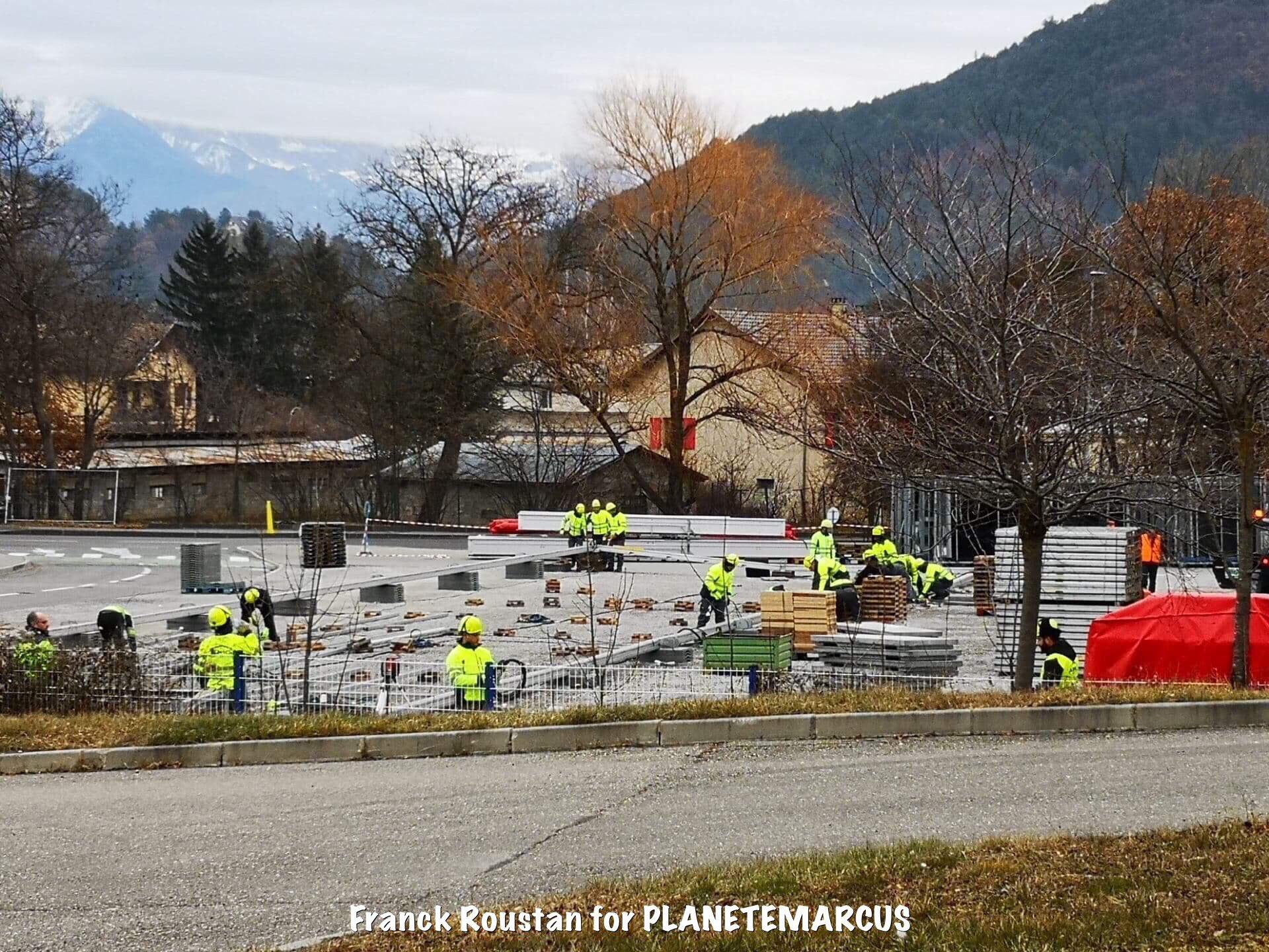 WRC: 87º Rallye Automobile de Monte-Carlo [22-27 de Enero] - Página 2 DxHvxSsX4AAS3q-