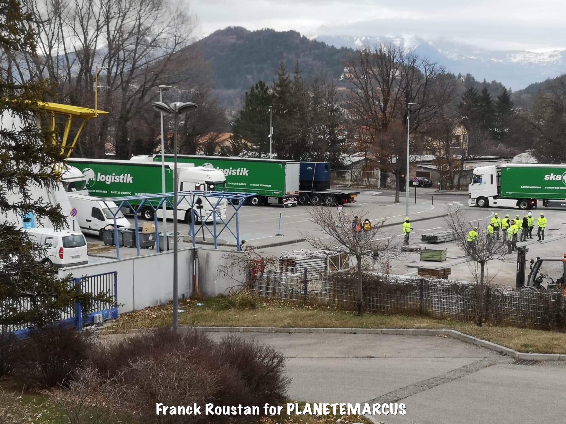 WRC: 87º Rallye Automobile de Monte-Carlo [22-27 de Enero] - Página 2 DxHvxSvWoAcXWDP