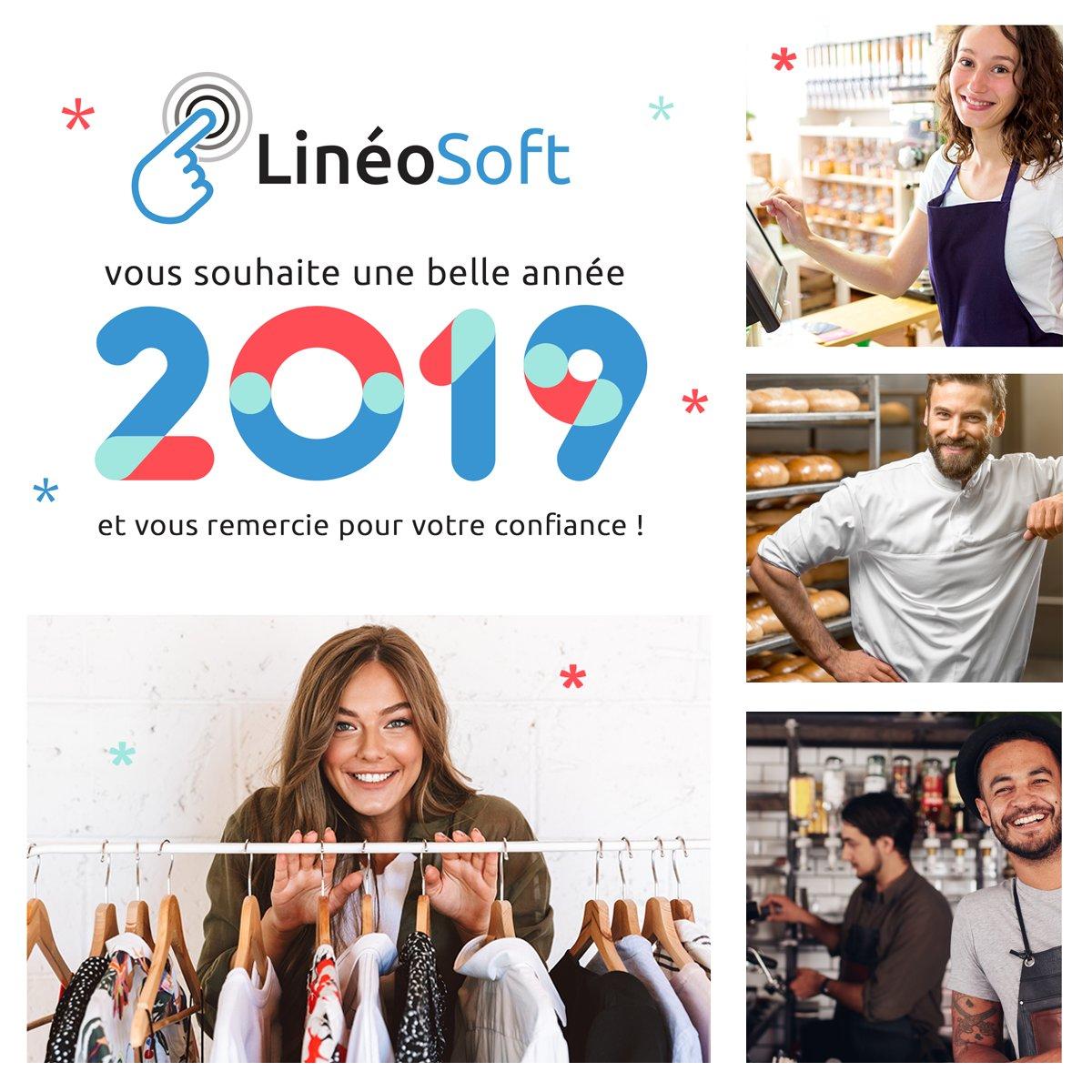 LinéoSoft LineoSoft   Twitter