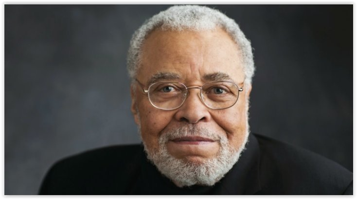 Happy 88th Birthday @jamesearljones! For over 40 years your booming baritone has sustained Darth Vader as the most iconic villain in cinema history. We can&#39;t imagine #StarWars without you sir, thank you for everything, we hope you have a wonderful birthday! <br>http://pic.twitter.com/WzO72RWk8g
