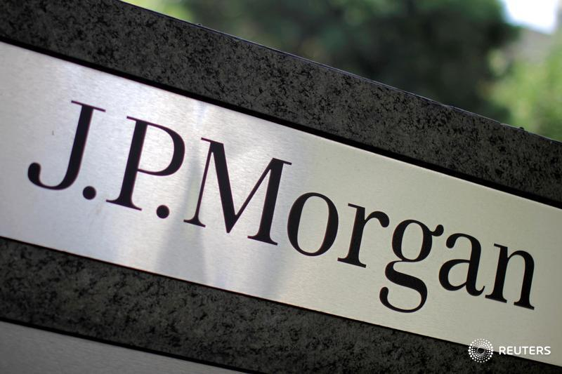 JPMorgan's bankers have won the Wall Street pay game for 2018 https://reut.rs/2swlGbA @AntonyMCurrie